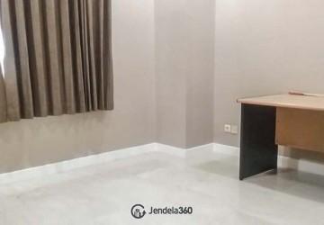 Kedoya Elok Apartment 3BR View Jalanan tol