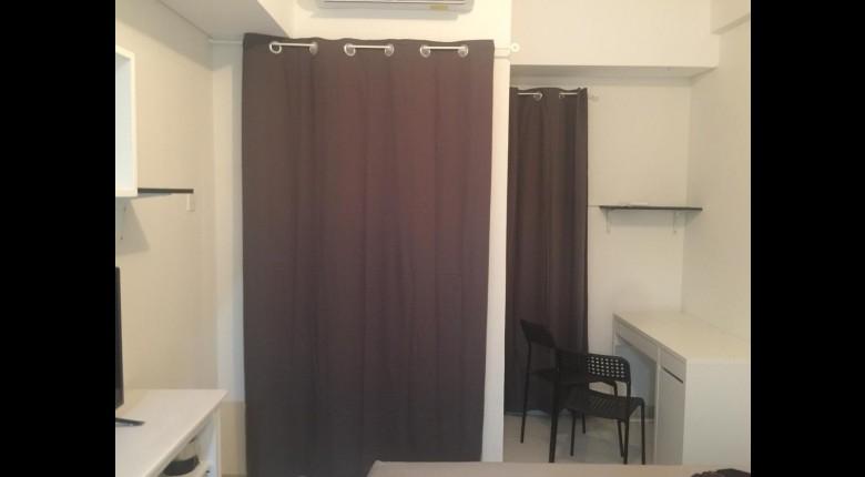 APLA007-PictureAkasa Pure Living Apartment Apartment