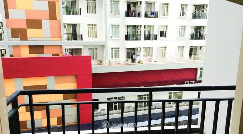 apartemen gardenia boulevard