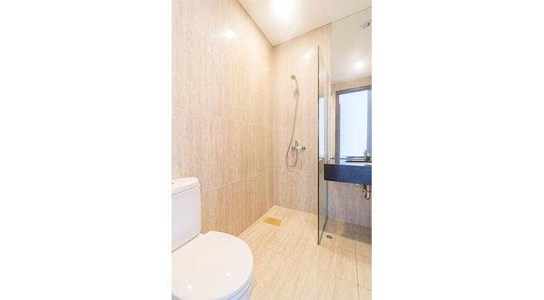 kemang village apartment for rent