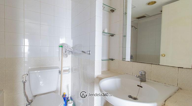batavia apartment for rent