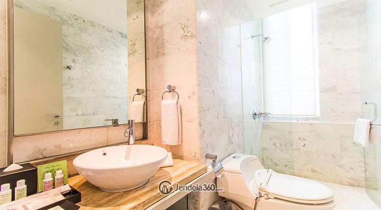 fraser residence apartment for rent