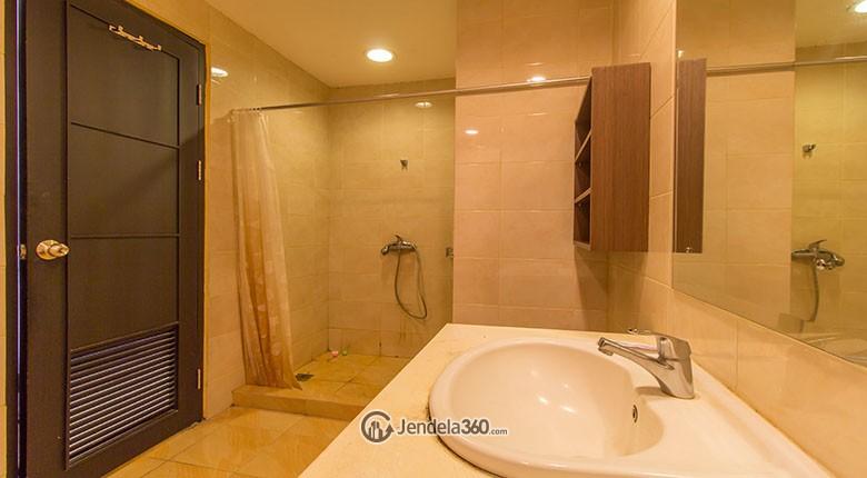 apartemen essence darmawangsa