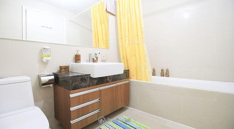 casa grande apartment for rent