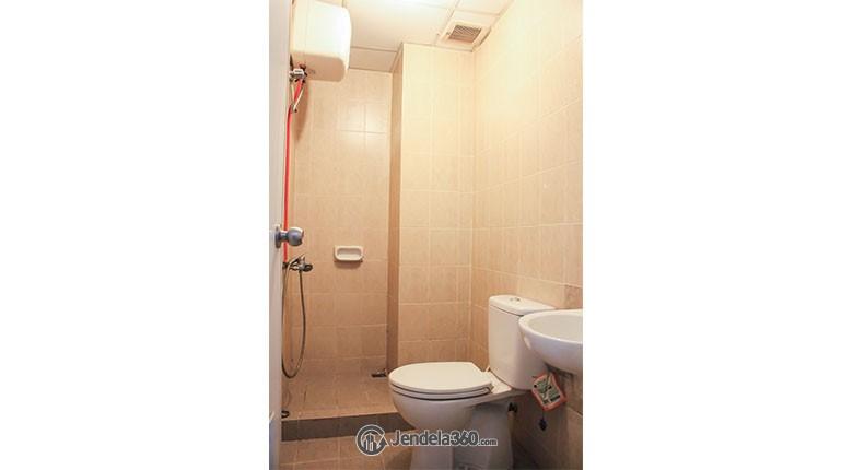 Bathroom Mediterania Garden Residence 2