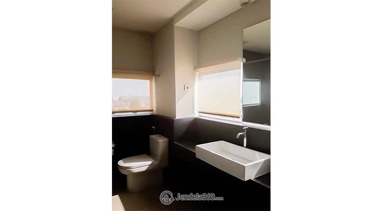 Bathroom 1 Park Residences