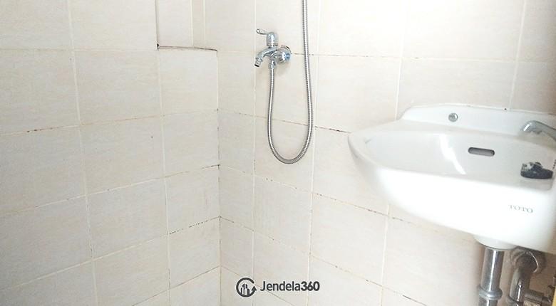 Bathroom Casablanca East Residence