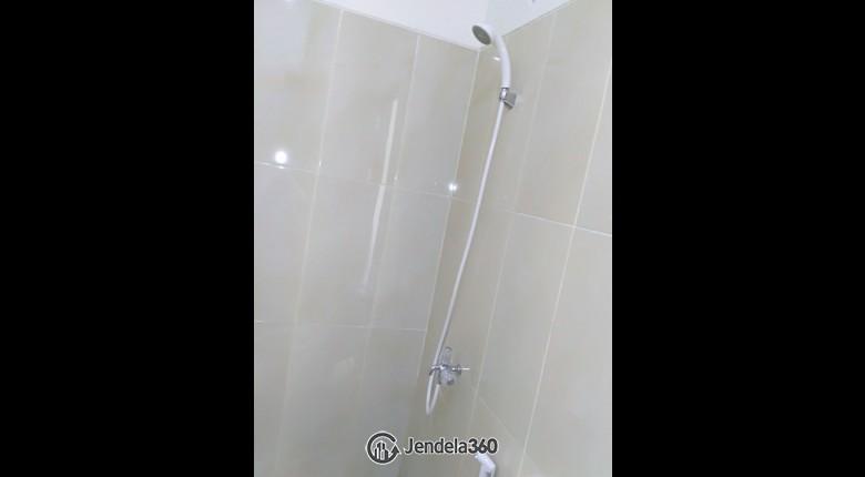 Bathroom Northland Ancol Residence