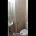 Bathroom Gading Green Hill Apartment