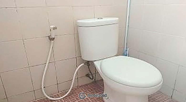 Bathroom Sunter Park View Apartment Apartment