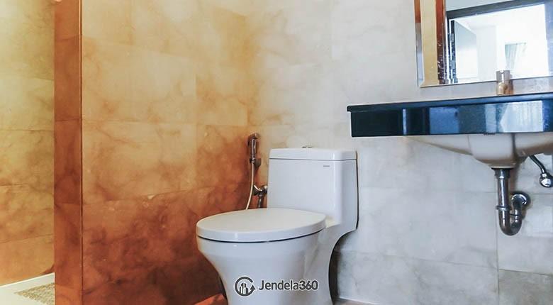 bathroom Lavenue Apartment Apartment
