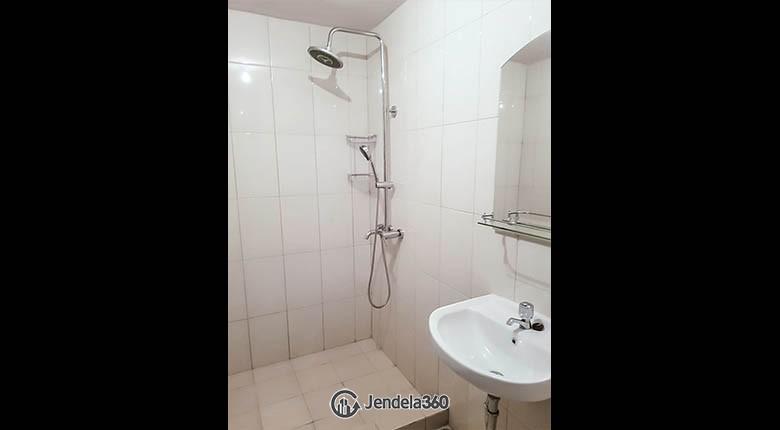 bathroom Callia Apartment