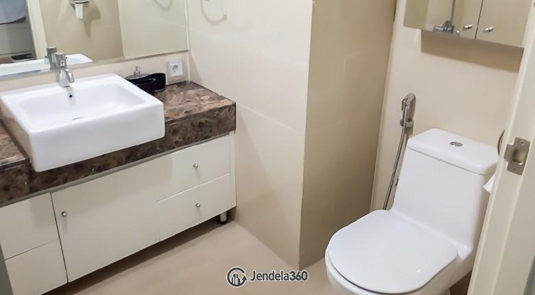 bathroom Casa Grande Apartment Apartment