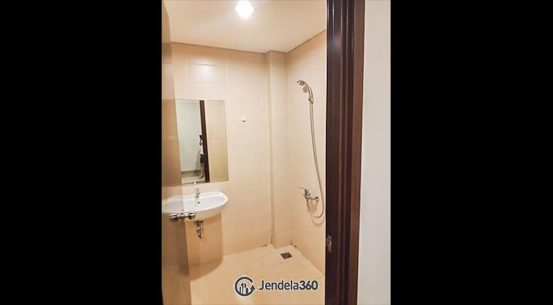Bathroom Saveria Apartment Apartment