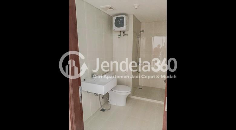 Bathroom Neo Soho Residence