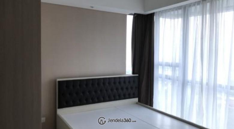 Bedroom 1 ST Moritz