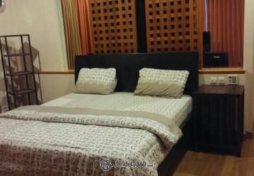 Pakubuwono Residence 2BR Fully Furnished