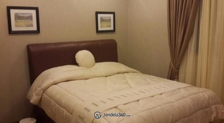 Bedroom 1 Puri Imperium