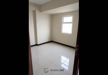Pluit Sea View 2BR Non Furnished