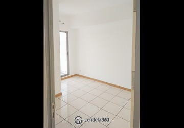 M-Town Residence Serpong 2BR Non Furnished