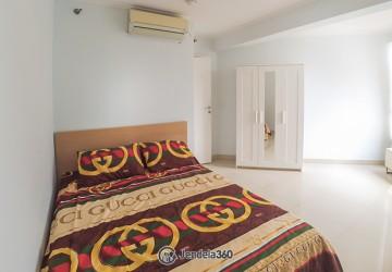 Taman Rasuna Apartment 2BR Tower 7