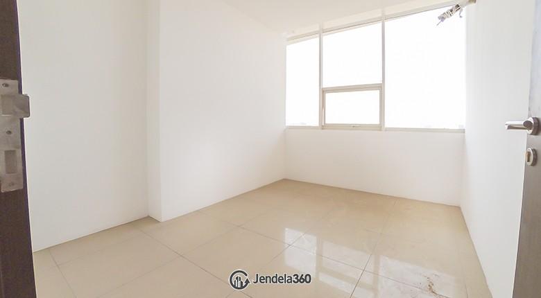 Bedroom 1 Apartemen Pasar Baru Mansion Apartment