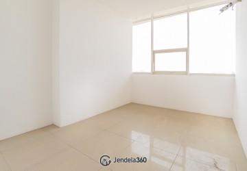 Pasar Baru Mansion Apartment 2BR Non Furnished