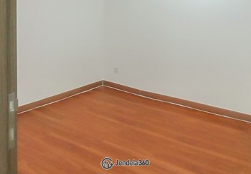 Green Central City Apartment 2BR Fully Furnished