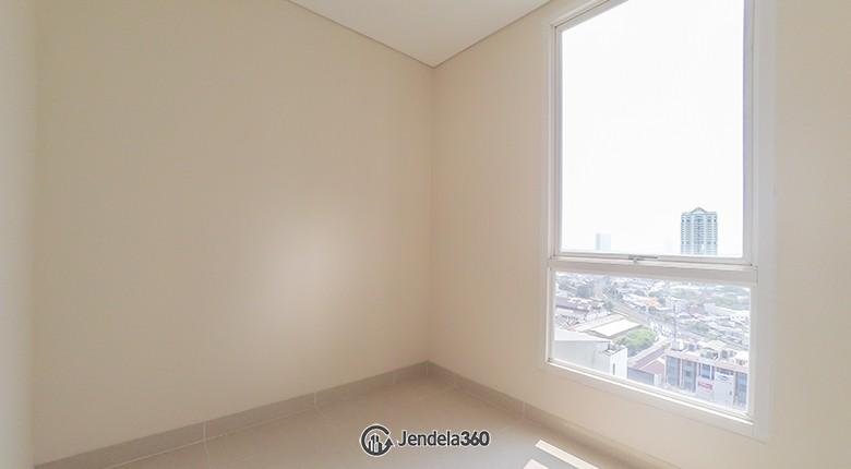 Bedroom 1 Apartemen Elpis Residences Apartment