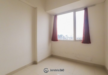Westmark Apartment 2BR Non Furnished