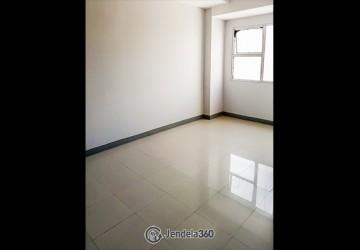 Season City Apartment 2BR Non Furnished