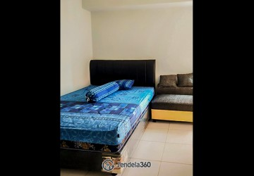 Kota Ayodhya Apartment 2BR Fully Furnished