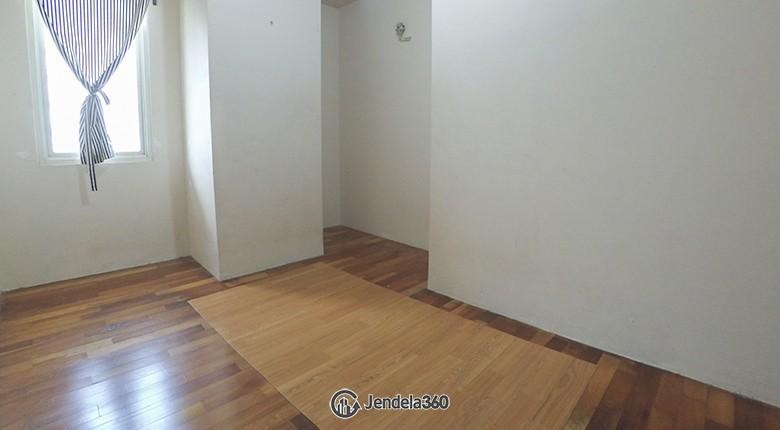 Bedroom 1 Poins Square Apartment Apartment