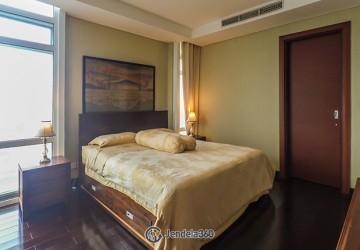 Essence Darmawangsa Apartment 3BR Tower 2