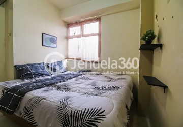 Kalibata City Apartment 2BR Tower Cendana