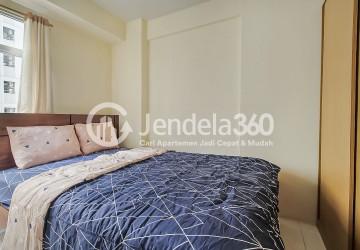 Kalibata City Apartment 2BR Fully Furnished