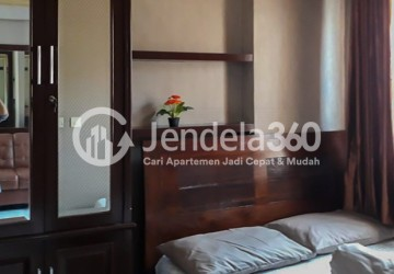 Grand Centerpoint Apartment 2BR View City