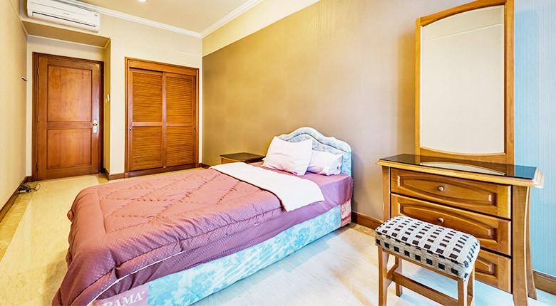 casablanca apartment for rent