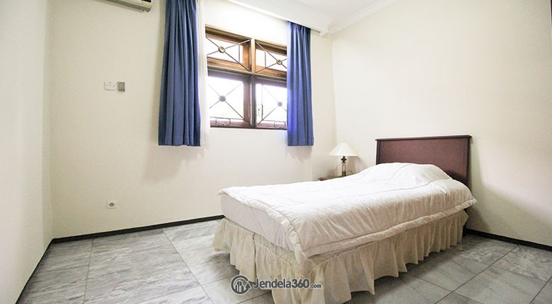 apartemen mutiara executive residences