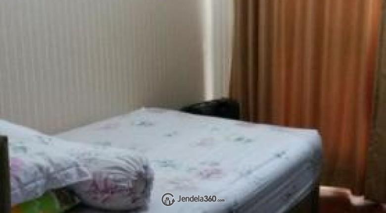 Bedroom 2 Central Park Apartment Apartment