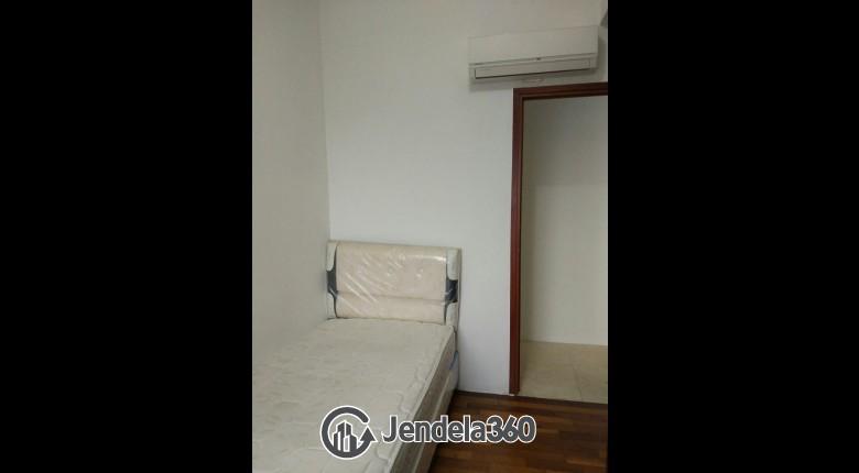 Bedroom 2 Poins Square Apartment Apartment