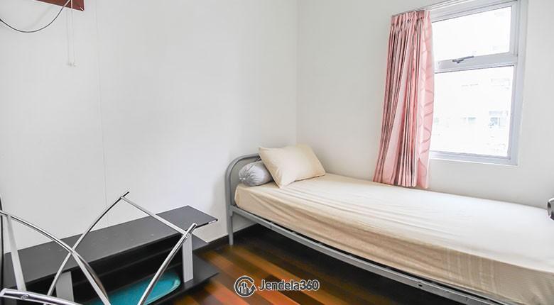 bedroom 2 Royal Mediterania Garden Residence