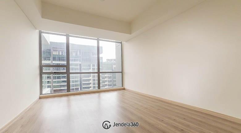 bedroom 2 ST Moritz Apartment