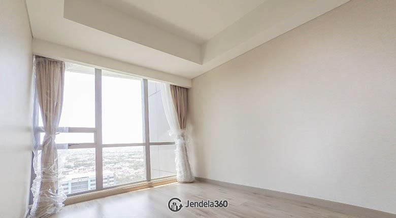 bedroom 2 ST Moritz Apartment Apartment