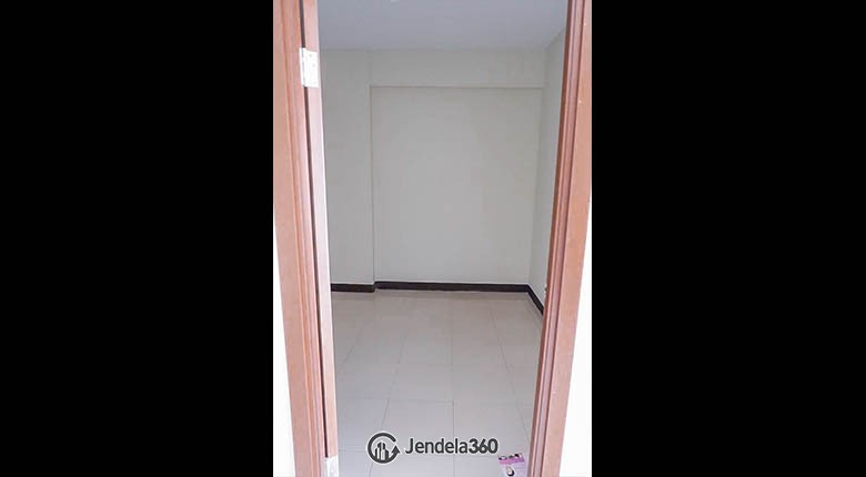 bedroom 2 Apartemen Pluit Sea View