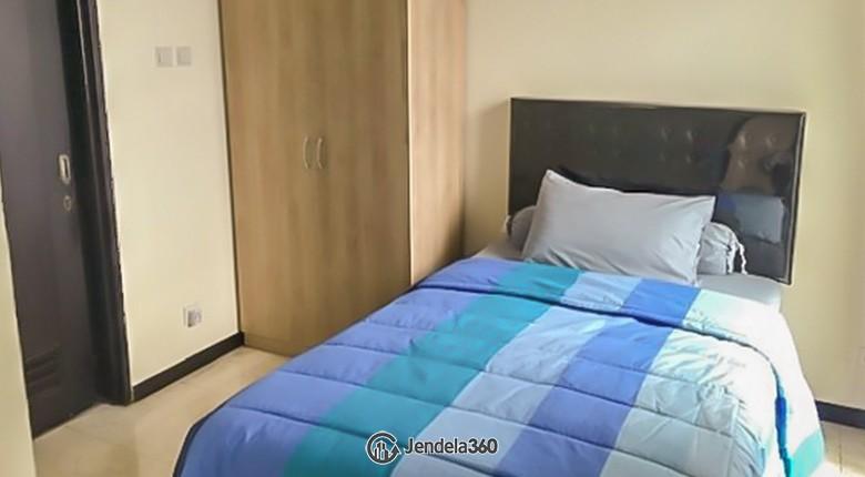 Bedroom 2 Bellagio Residence