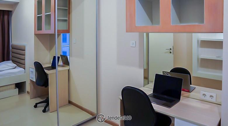 Bedroom 2 Casa Grande Apartment Apartment