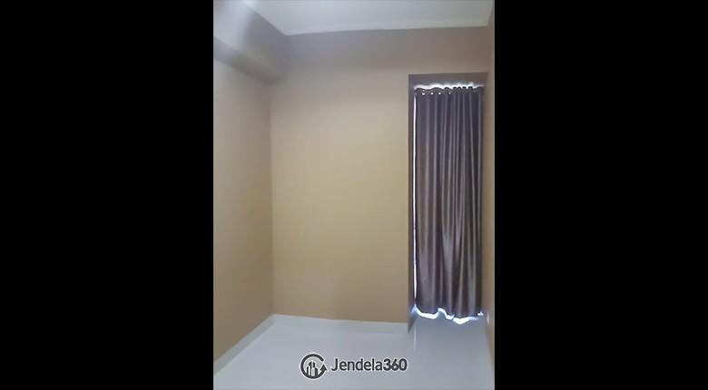 Bedroom 2 Apartemen The Mansion Kemayoran Bougenville