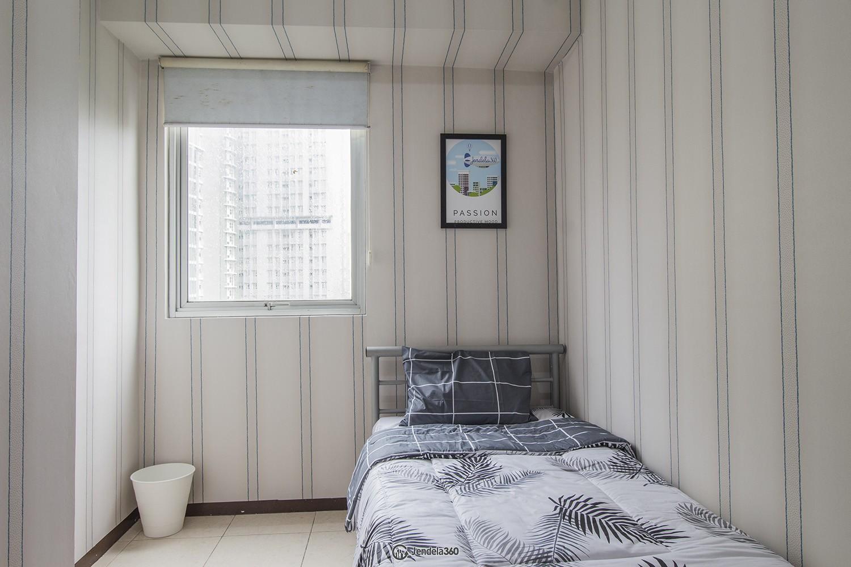 Bedroom 2 Maple Park Apartment Apartment