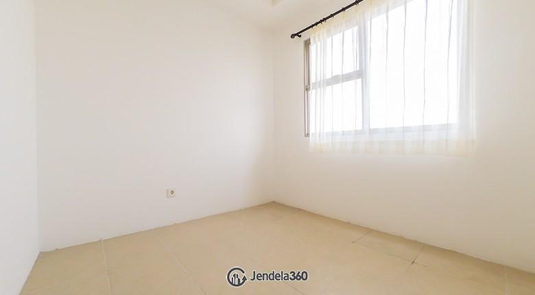Bedroom 2 Belmont Residence Apartment
